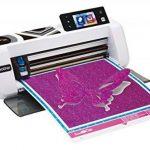 scanner papier TOP 10 image 2 produit