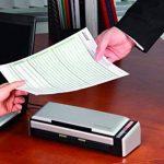 scanner papier TOP 2 image 3 produit