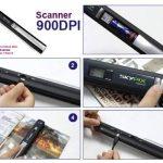 scanner pas cher TOP 1 image 4 produit