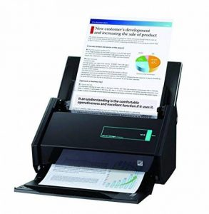 scanner pc portable TOP 11 image 0 produit