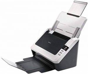 scanner photo avec chargeur automatique TOP 1 image 0 produit