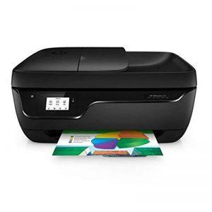 scanner photo avec chargeur automatique TOP 10 image 0 produit