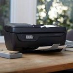 scanner photo avec chargeur automatique TOP 10 image 4 produit