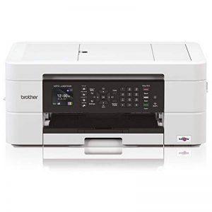 scanner photo avec chargeur automatique TOP 12 image 0 produit