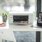 scanner photo avec chargeur automatique TOP 12 image 4 produit