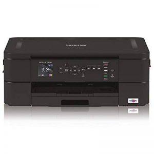 scanner photo avec chargeur automatique TOP 14 image 0 produit