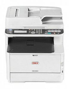 scanner photo avec chargeur automatique TOP 9 image 0 produit