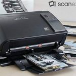 scanner photo TOP 10 image 2 produit