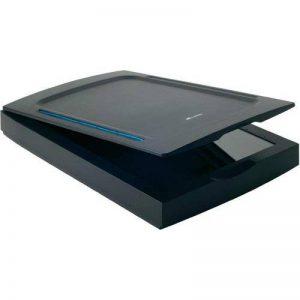 Scanner à plat A3 Mustek Scan Express A3 USB 2400 S - 2400 x 2400 dpi - de la marque Must image 0 produit