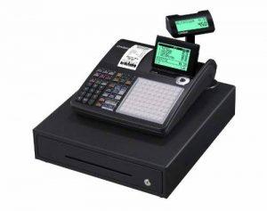 scanner à plat professionnel TOP 3 image 0 produit