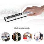 scanner portable a3 TOP 11 image 3 produit