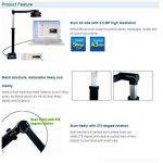 scanner portable a3 TOP 4 image 2 produit