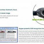 scanner portable a3 TOP 4 image 3 produit