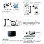 scanner portable a3 TOP 4 image 4 produit