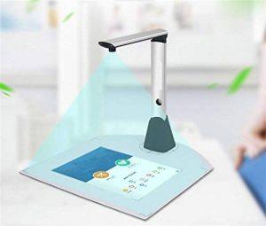 scanner portable a3 TOP 8 image 0 produit