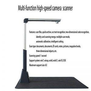scanner portable a3 TOP 9 image 0 produit