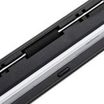 scanner portable a4 TOP 14 image 3 produit