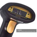 scanner portable a4 TOP 6 image 1 produit