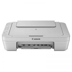 scanner portable canon TOP 12 image 0 produit