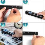 scanner portable photo TOP 14 image 3 produit