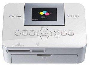 scanner portable photo TOP 4 image 0 produit