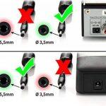 scanner portable pour livre TOP 10 image 4 produit