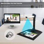 scanner portable pour livre TOP 13 image 4 produit