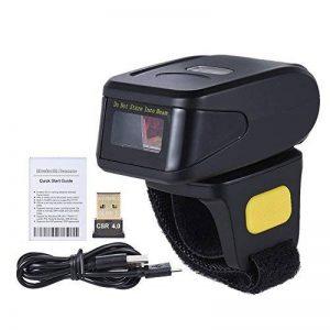 scanner portable pour livre TOP 4 image 0 produit