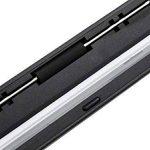 Scanner Portable sans Fil 900DPI TT-DS001 TaoTronics pour Les Documents A4, Les Photos, Les Livres Couleurs ou Noir et Blanc, Enregistrer en Format JPEG/PDF sur Micro SD (Carte Micro SD Non Fournie) de la marque TaoTronics image 3 produit