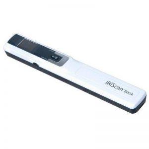scanner portable TOP 3 image 0 produit