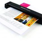 scanner portable TOP 7 image 2 produit