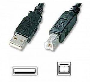 scanner pour ordinateur TOP 0 image 0 produit