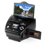 scanner pour photos diapositives et négatifs TOP 9 image 4 produit