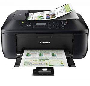 scanner rapide avec chargeur TOP 5 image 0 produit