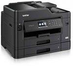 scanner rapide avec chargeur TOP 9 image 1 produit