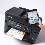scanner rapide avec chargeur TOP 9 image 3 produit