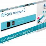 scanner rapide portable TOP 8 image 2 produit