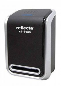 scanner super 8 TOP 1 image 0 produit