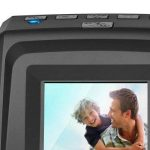 scanner ultra plat TOP 1 image 4 produit