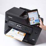 scanner un document a3 avec un scanner a4 TOP 5 image 3 produit