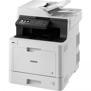 scanner un document a3 avec un scanner a4 TOP 7 image 0 produit