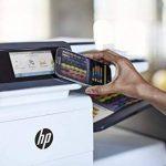 scanners professionnels TOP 10 image 4 produit