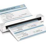 scanners professionnels TOP 2 image 3 produit