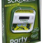Scrabble - Y2364 - Jeu de Société - Banter France de la marque Scrabble image 1 produit