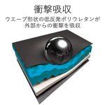 sharp dictionnaire électronique TOP 10 image 2 produit
