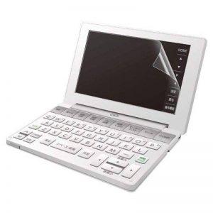 sharp dictionnaire électronique TOP 7 image 0 produit