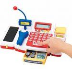 Simba - 4525700 - Caisse à Scanner de la marque Simba image 1 produit