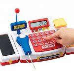 Simba - 4525700 - Caisse à Scanner de la marque Simba image 4 produit