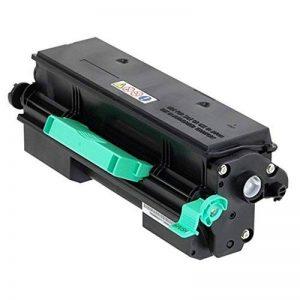 site de vente de laser TOP 8 image 0 produit