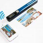SmartScan Pro de la marque Avanquest image 1 produit